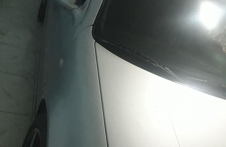 Volkswagen Golf 1.6 MI - Foto #1