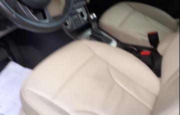 Audi Q3 1.4 TFSI Ambiente S Tronic - Foto #4