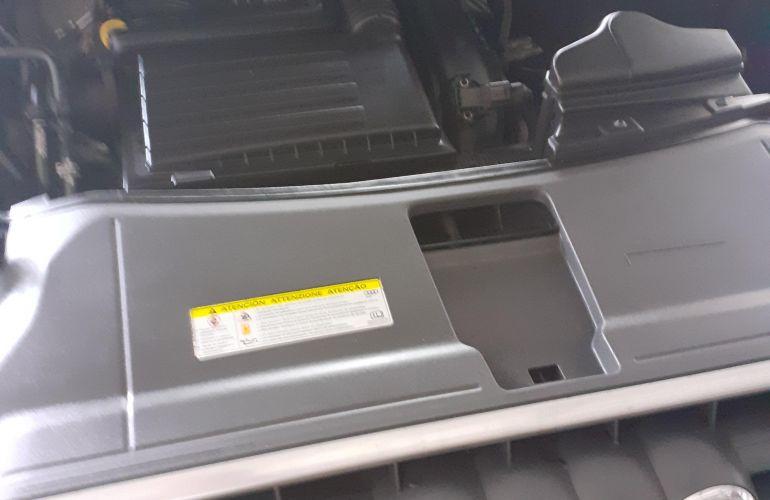 Audi Q3 1.4 TFSI Ambiente S Tronic - Foto #8