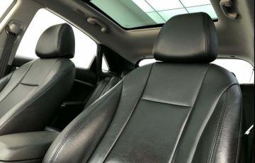 Hyundai I30 GLS 1.8 16V MPI (Aut) C180 - Foto #7