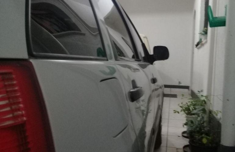 Seat Ibiza Hatch. 1.0 i 16V - Foto #5