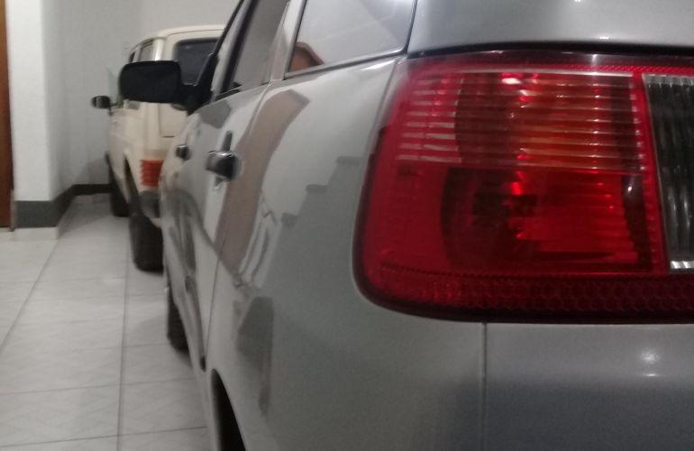 Seat Ibiza Hatch. 1.0 i 16V - Foto #6