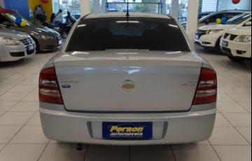 Chevrolet Astra Sedan Advantage 2.0 (Flex) - Foto #5