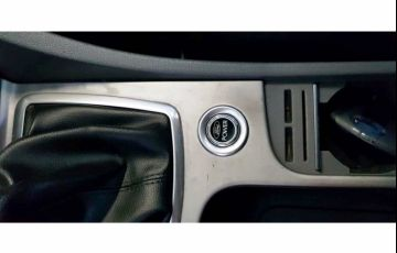 Ford Focus Hatch SE 2.0 16V PowerShift - Foto #8