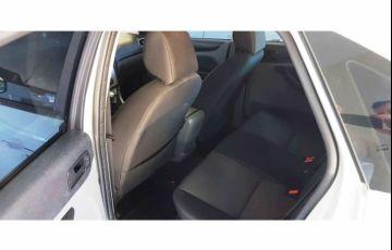Ford Focus Hatch SE 2.0 16V PowerShift - Foto #10
