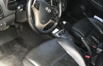 Hyundai i30 GLS 2.0 16V Top (aut.) - Foto #9