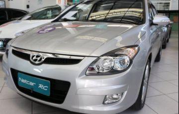 Hyundai i30 GLS 2.0 MPI 16V - Foto #1