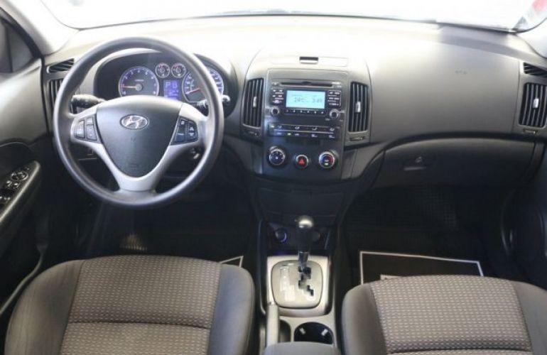 Hyundai i30 GLS 2.0 MPI 16V - Foto #10