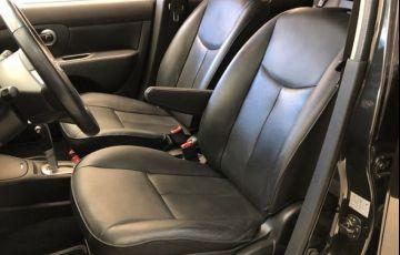 Nissan Livina X-Gear 1.8 - Foto #6