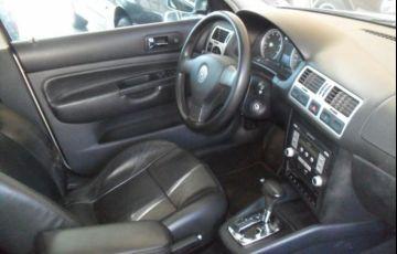 Volkswagen Bora 2.0 8V Total Flex - Foto #5