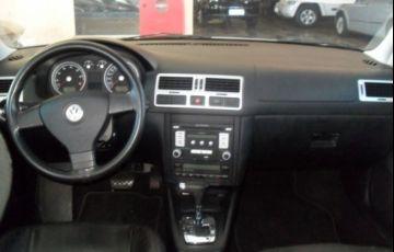 Volkswagen Bora 2.0 8V Total Flex - Foto #6