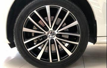 Volkswagen Jetta Highline Tiptronic 2.0 TSi - Foto #9