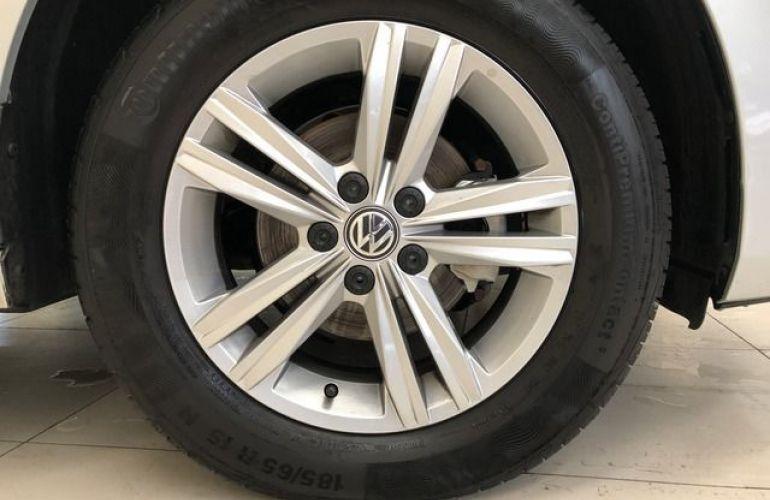 Volkswagen Polo MPI 1.0 12V Flex - Foto #8