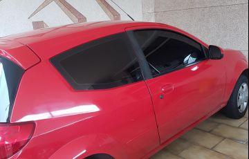 Ford Ka 1.6 (Flex) - Foto #2