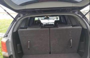 Kia Sorento 3.5 V6 4WD EX (aut) (S.670)