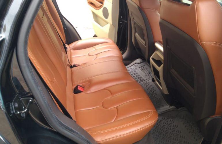Land Rover Range Rover Evoque 2.0 Si4 4WD Prestige - Foto #2