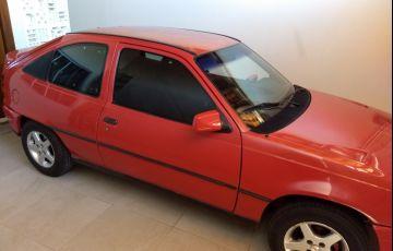 Chevrolet Kadett Hatch Sport 2.0 EFi