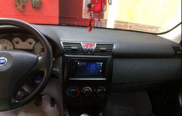 Fiat Stilo 1.8 8V - Foto #1