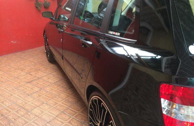 Fiat Stilo 1.8 8V - Foto #2
