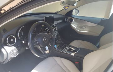 Mercedes-Benz 240 D