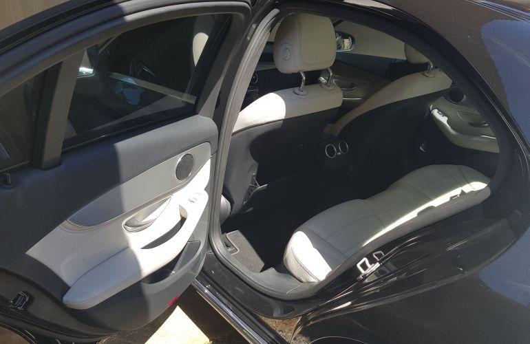 Mercedes-Benz 240 D - Foto #6