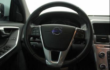 Volvo XC60 2.0 T5 Drive-E Kinetic - Foto #8