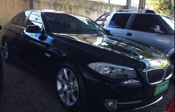 BMW 528i 2.0