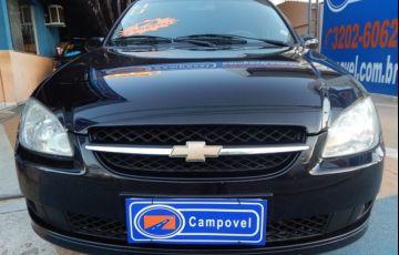 Chevrolet Classic LS 1.0 Mpfi 8V Flex