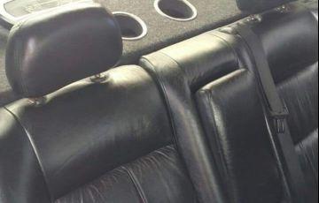 Chevrolet Vectra GL 2.2 MPFi - Foto #3