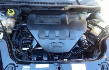 Ford Ecosport XLT 2.0 16V (Flex) - Foto #9