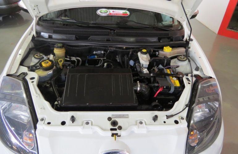 Ford Ka Class 1.0 (Flex) - Foto #6