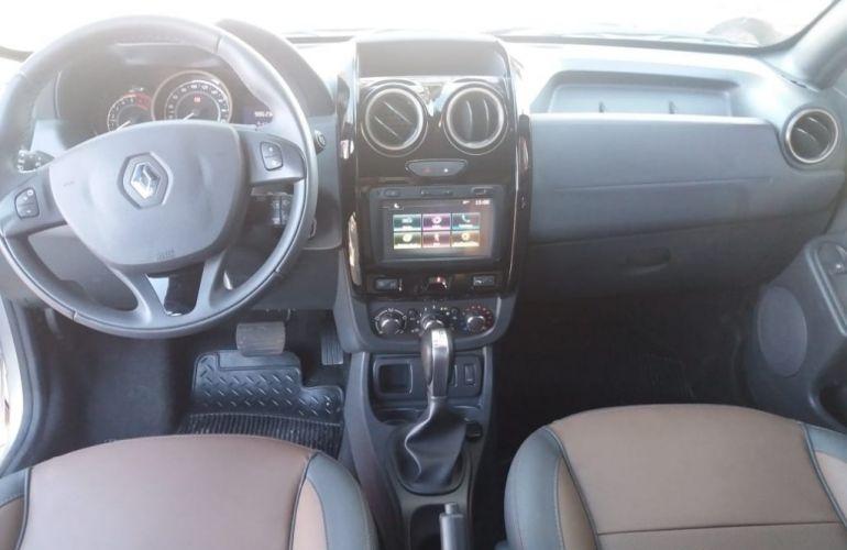 Chevrolet Blazer Advantage 4x2 2.4 - Foto #5