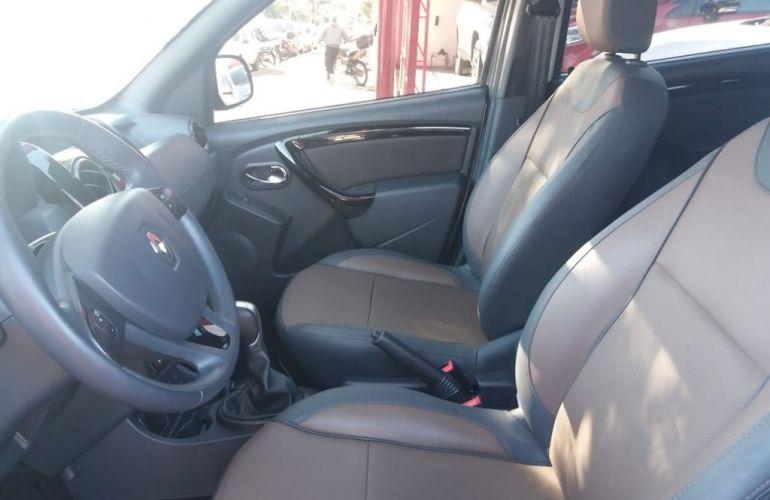 Chevrolet Blazer Advantage 4x2 2.4 - Foto #6