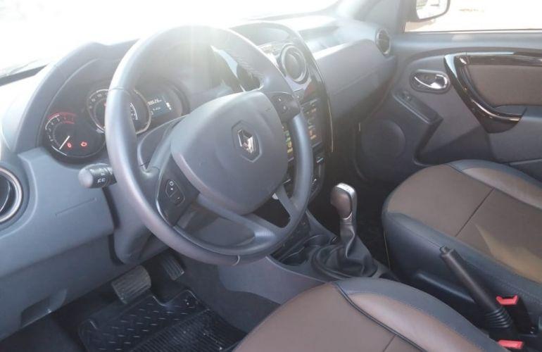 Chevrolet Blazer Advantage 4x2 2.4 - Foto #7