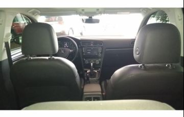 Volkswagen Golf Highline Tiptronic 1.4 TSi (Flex) - Foto #6