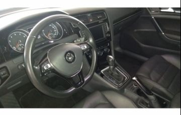 Volkswagen Golf Highline Tiptronic 1.4 TSi (Flex) - Foto #8