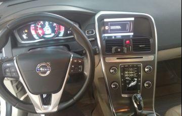 Volvo XC60 2.0 T5 Drive-E Dynamic - Foto #8