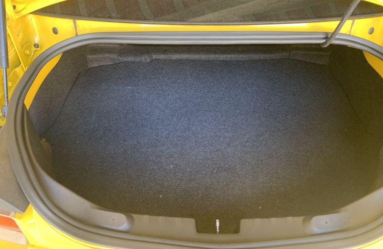 Chevrolet Camaro 6.2 2SS - Foto #3
