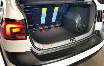 Volkswagen SpaceCross 1.6 8V (Flex) - Foto #6