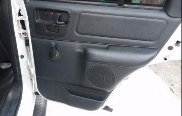Chevrolet Blazer 4x2 4.3 SFi V6 - Foto #7