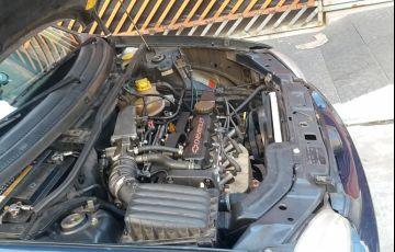 Chevrolet Corsa Sedan Super 1.6 MPFi - Foto #1