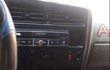 Chevrolet Monza Hatch SR 2.0 - Foto #7