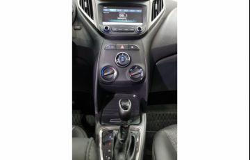 Hyundai HB20 1.6 Comfort Plus (Aut) - Foto #9