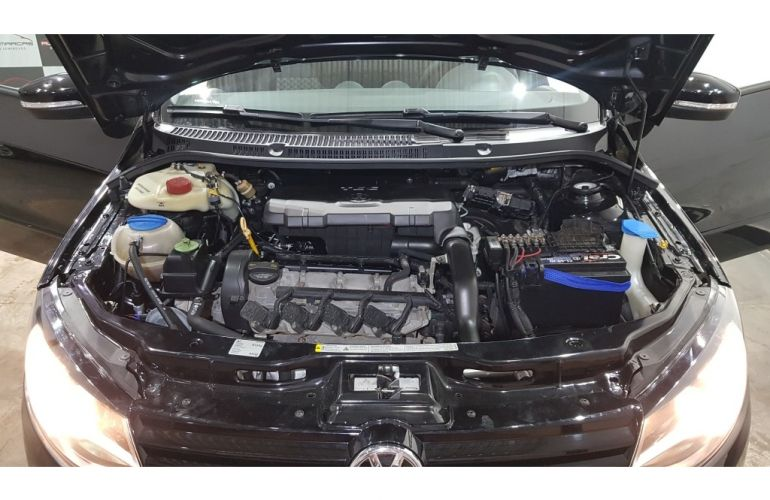 Volkswagen Gol 1.0 MPI Comfortline (Flex) - Foto #5