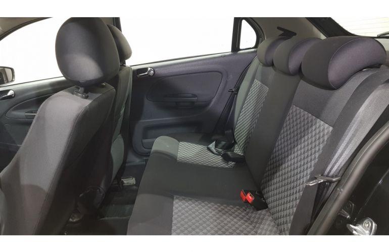 Volkswagen Gol 1.0 MPI Comfortline (Flex) - Foto #8