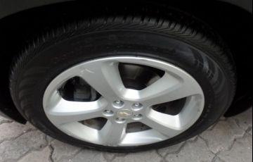 Chevrolet Tracker LTZ 1.8 16V Ecotec - Foto #6