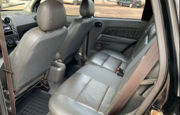 Ford Ecosport XLS 1.6 8V - Foto #8