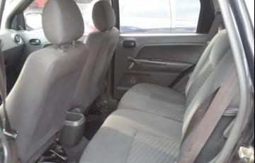 Ford Ecosport XL 1.6 (Flex) - Foto #3