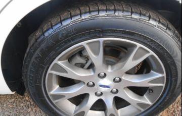 Ford Fusion 3.0 V6 SEL - Foto #8