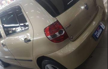 Volkswagen Fox City 1.0 Mi 8V Total Flex - Foto #3